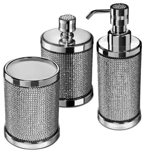 modern bathroom hardware sets modern bathroom hardware sets with amazing exle