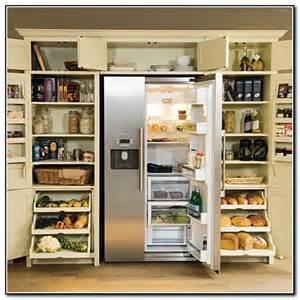 Kitchen storage ideas ukhome design ideas kitchen home design