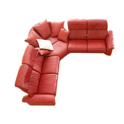 stressless sofa paradise stressless paradise sectional by ekornes smartfurniture