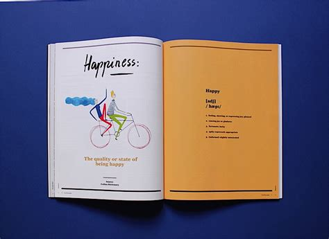 editorial design inspiration editorial design inspiration new philosopher magazine