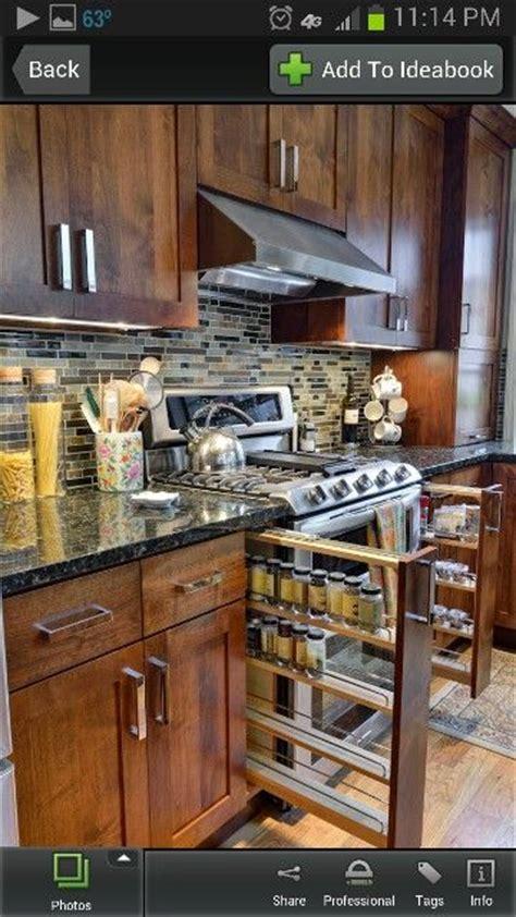 spice kitchen design 15 best images about kitchen updates on pinterest home