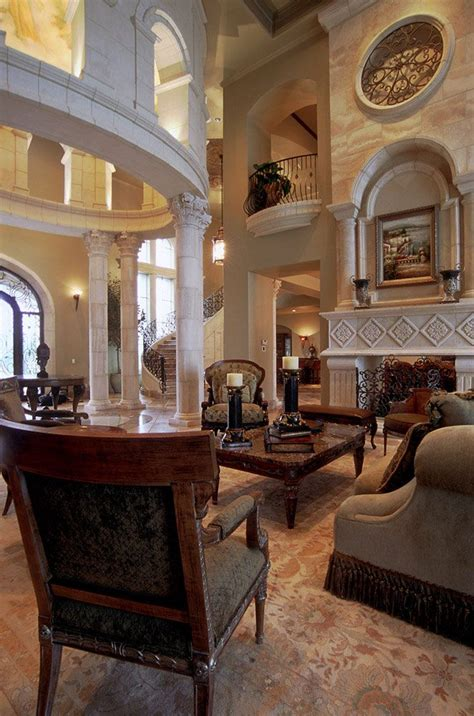 1000 ideas about mediterranean living rooms on pinterest custom homes family rooms and 1000 images about living rooms on pinterest