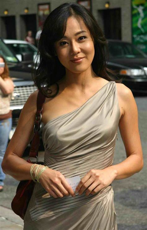 korean actress lost yunjin kim threads and stitches pinterest sexy lost
