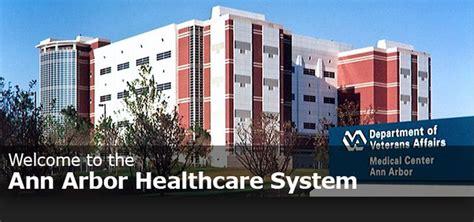 Detox Centers In Arbor Mi by Arbor Va Has Surgical Equipment
