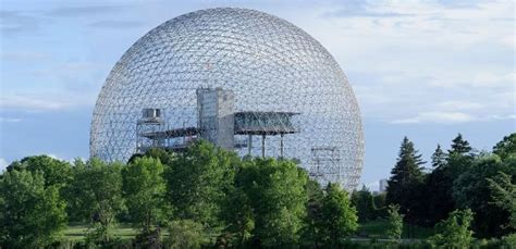 cupola geodetica fuller climate chaos pronte le cupole geodetiche misteri