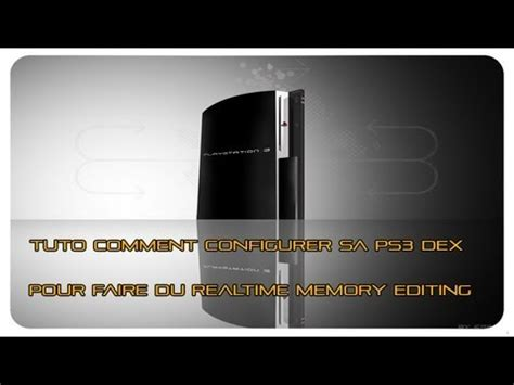Psn Sentry Mba Config by Code Mycanal Hack Page 1 10 All Searches