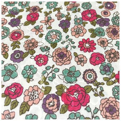 ricamo fiori cosmo ricamo fiori rosa je suis 224 croquer