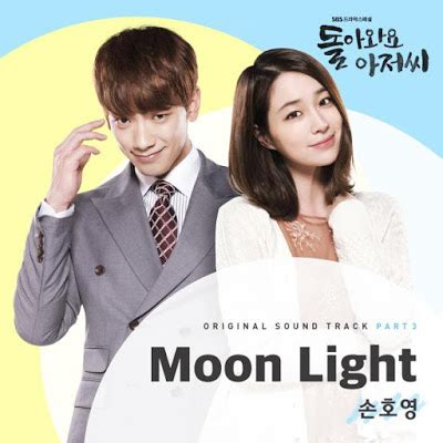 download mp3 turning back to you ost 3 dara download ost come back mister full album mp3 instrumental