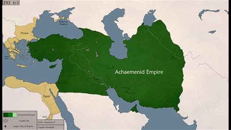 the achaemenid empire the history and legacy of the ancient greeksã most enemy books the history of achaemenid empire 552 330bc