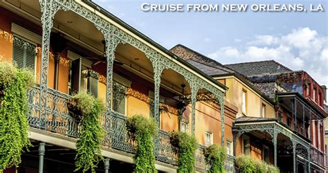 cruises new orleans cruise ships departing from new orleans fitbudha