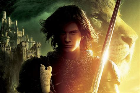 film narnia 1 fourth chronicles of narnia film moving forward geektyrant
