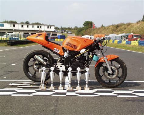 Motorrad Ecke M Nster by 2takt Forum De Die Gr 246 223 Te Deutschsprachige Zweitakt