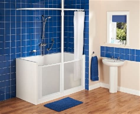 schwenklift badewanne branchenportal 24 badewolke badesysteme ug in berlin