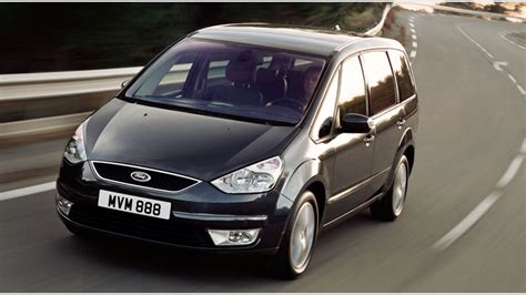 2019 ford galaxy 2019 ford galaxy release date ford news