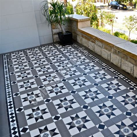 Pattern Tiles Australia | olde english tiles australia for the home pinterest