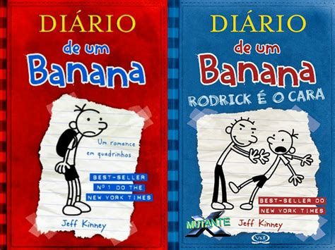 diario de steve el 151961134x diario de um banana 2 pdf completo clothing