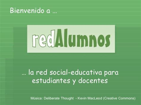 tutorial edmodo integrar presentaci 243 n de redalumnos red social educativa