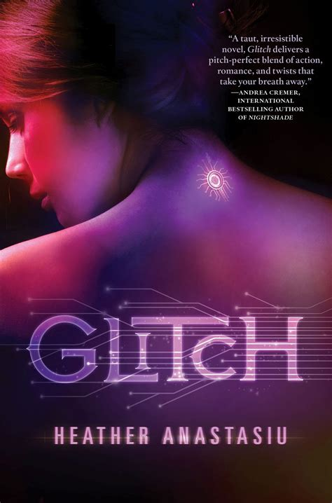 a glitch in the world books books in the world glitch di anastasiu