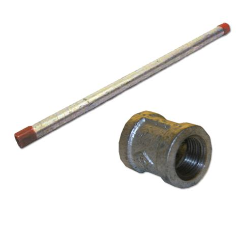 Plumbing Pipe Supply by Galvanized Pipes And Fittings Galvanized Pipes