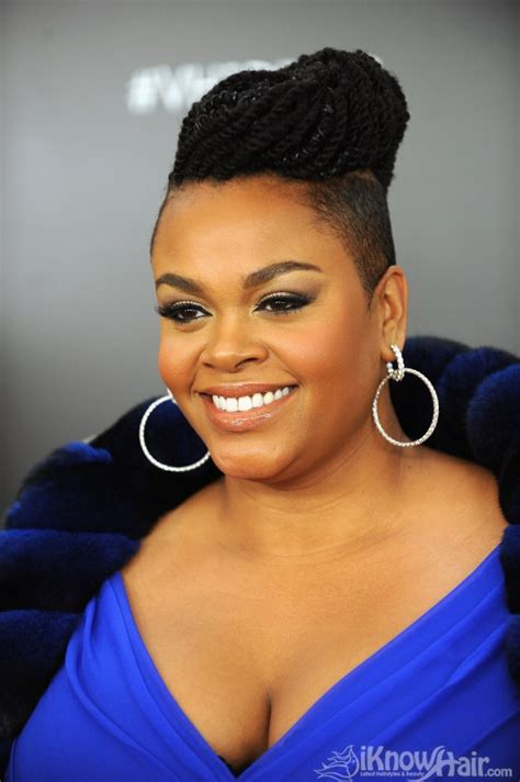 side shave hairsstyle african american half head shave liv tyler side braid hairstyle braided