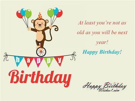 birthday wishes quotes and sweet happy birthday wishes happy birthday to