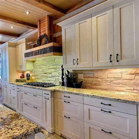 textured backsplash ideas kitchen remodel ideas