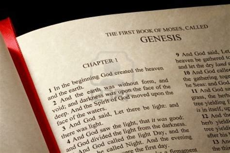 genesis bible church bible study fellowship grace bible church
