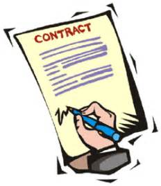 Best Month To Sign A Lease by Music 3 0 Music Industry Blog So You Want A Label Contract
