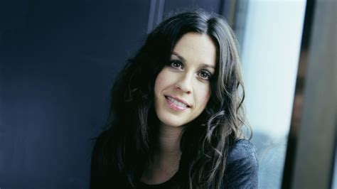 what happened to alanis morissette news amp updates the