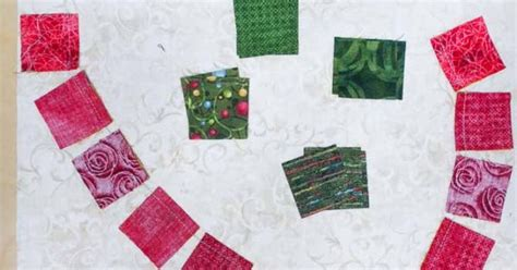Adding A Border To A Quilt by 3 Essential Tips For Adding Borders To A Quilt