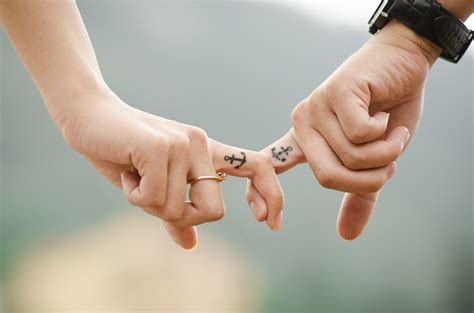 hand wallpaper together hand in hand in love 4k ultra hd wallpaper and