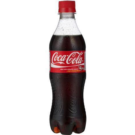 images of coke buy coke plastic bottles uk irish 500ml x 24 for only 163