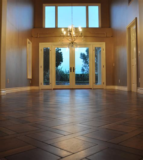 hardwood flooring contractor orange county ca wood floors