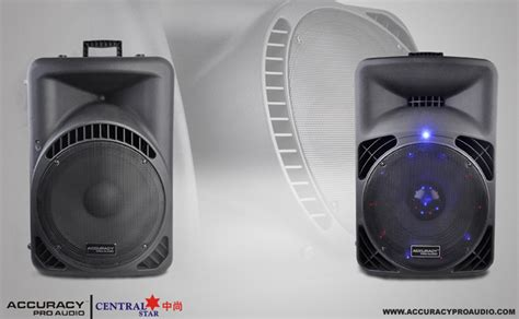 Layar Speaker Portable Led 15inch Toatech Audio Profesional Japan 15 inch dvd player big speaker system pmd15aud dvd view