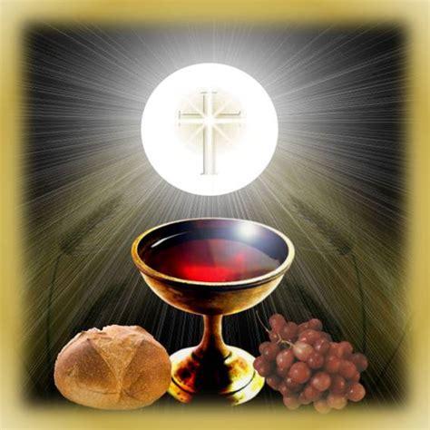 imagenes catolicas eucaristia celestiales frutos de la sagrada eucarist 205 a oraciones