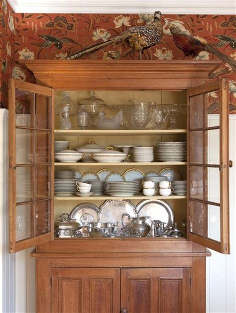 how to display in china cabinet china dishes display in china cabinet