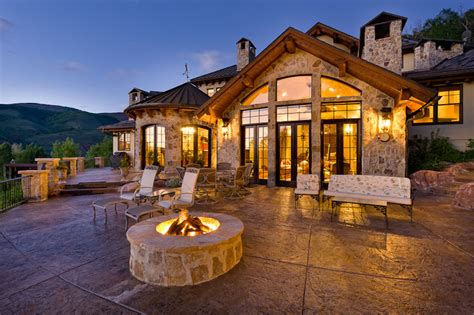 vacation homes colorado carproperty for the real estate needs of car