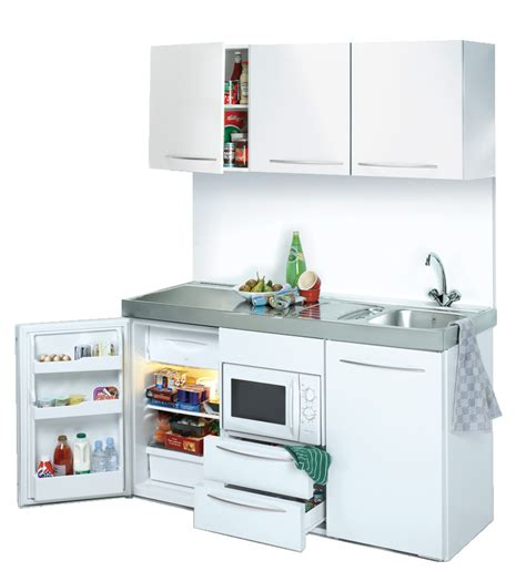 Micro Kitchen Design The Kitchen Gallery Micro Module System Micro Module System 1500mm Unit Exle