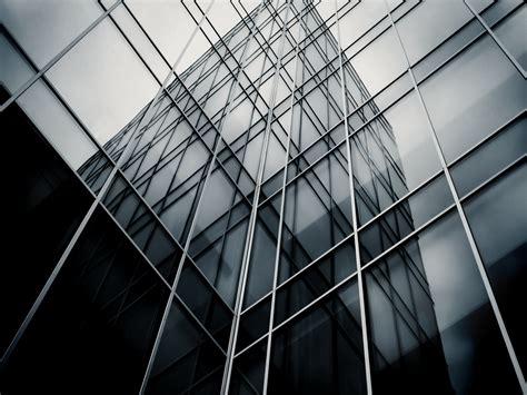 architecture background pixelstalknet