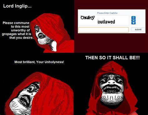 Inglip Meme - image 232650 inglip know your meme