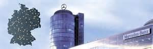 Mercedes Careers Germany Mercedes Stuttgart Germany