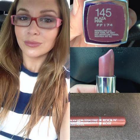 jenner lipstick colors jenner lip color similar dupes