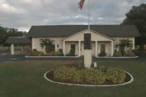 ft myers funeral home fort myers florida fl