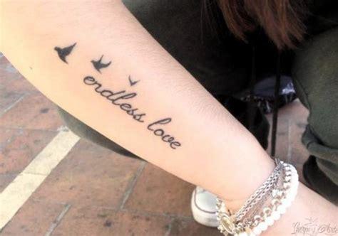 imagenes de tatuajes de amor eterno tatuaje de amor eterno enviado por jimena batanga