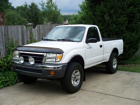 nearest toyota toyota tacoma for sale near me autos post