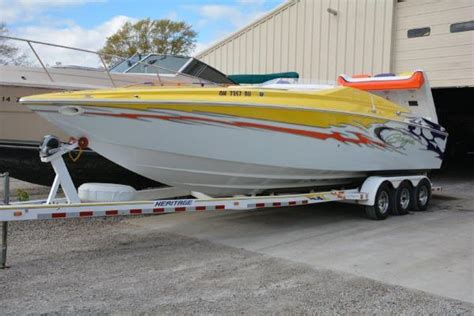 baja boats price list baja 30 outlaw boats for sale boats