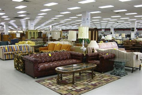 furniture upholstery store you inspire us impact thrift stores