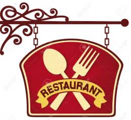 Barn Steakhouse Restaurant Clip Art Dothuytinh