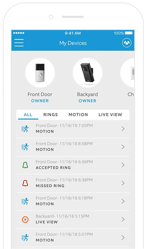 ring doorbell reddit 100 ring doorbell reddit powerlead pl db020 wifi ip