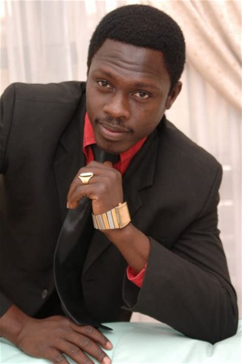 biography of hausa film actor ali nuhu ali nuhu star in new 2014 hausa movie titled jinin jiki